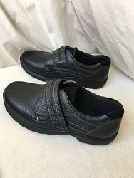 ортопедические туфли Cosyfeet Англия на р.43-44