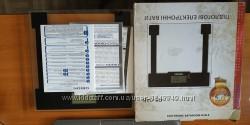 Весы наполные ORION OS-04b