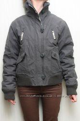 Куртка демисезон М 42р.