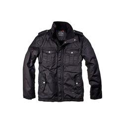 Куртка Volcano J-Lians XL новая