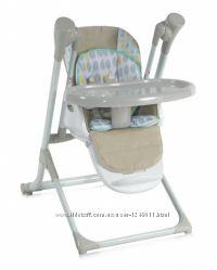 Стульчик-качели на пульте кресло-качалка