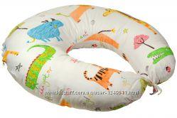 Подушка для кормления, кокон для сна и кормления, подушка для беременных
