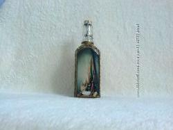 Бутылка Охотничья 0, 5 л