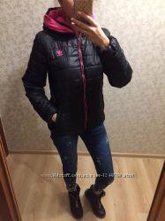 Куртки, зима, распродажа