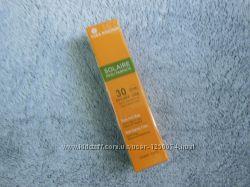 Солнцезащитный крем анти-аж для лица spf30 40 мл