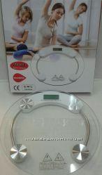 Весы напольные электронные Wimpex Wx 2003А до 150 кг