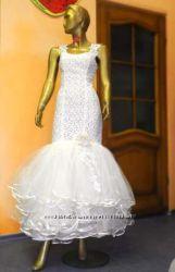 Продам свадебное платье Орхидея.