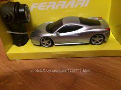 Maista Tech Radio Control Ferrari 458 Italia