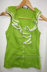 Итальянская блуза Rinascimento