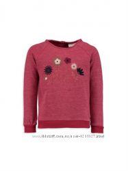 Кофты, пуловеры для девочек 3-11 лет LC Waikiki