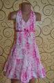 Платье  и сарафан  8-10 лет р. 134-140