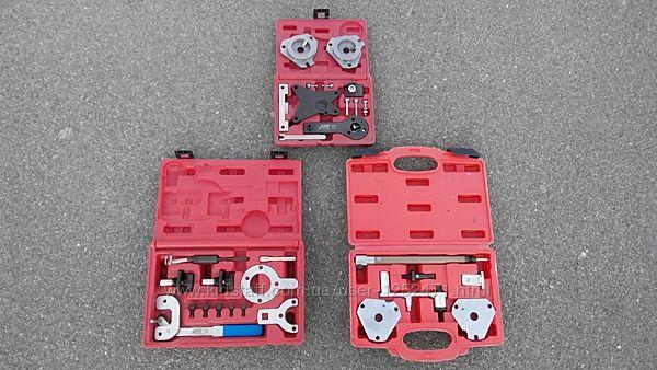 Аренда кондукторов Fiat Doblo 1.3-2.0