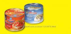 Салатка - рыбоовощная консерва