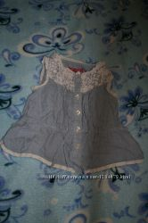 блузочка для модници