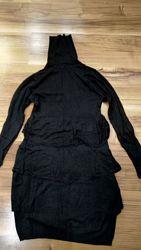Платье 44-48размера