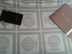 Скатерть Versace