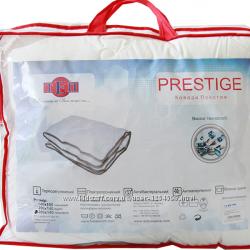 Одеяло ТЕП Prestige