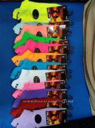 Носки женские milano микрофибра