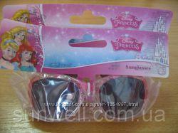 Очки для девочек Принцессы Дисней