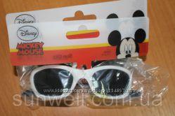 Детские солнцезащитные очки Дисней