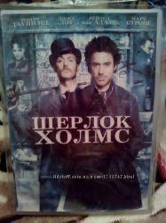 DVD- диски