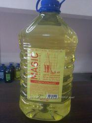 Моющее для полов Меджик Универсальный 5 литров