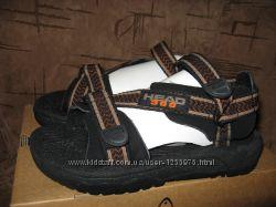 Фирменные оригинальные босоножки сандалии Head 34р-35р Цена снижена