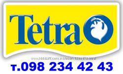 Корм для аквариумных рыбок Tetra на развес