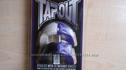 Капы TapouT