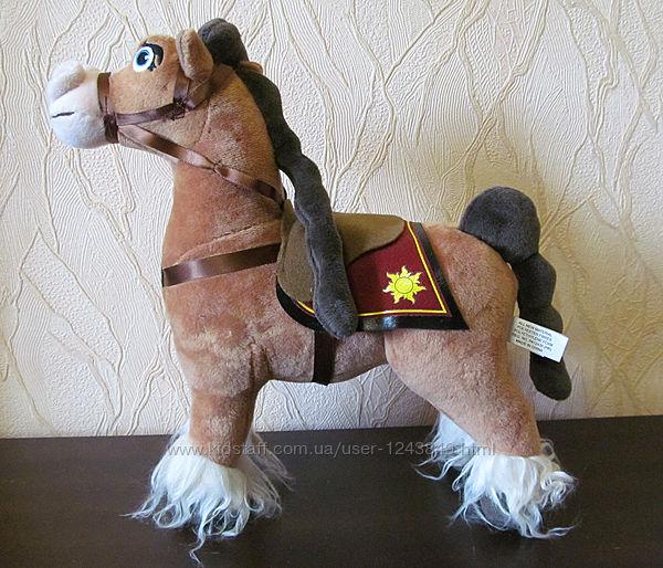 Tangled Фиделла, лошадка Рапунцель