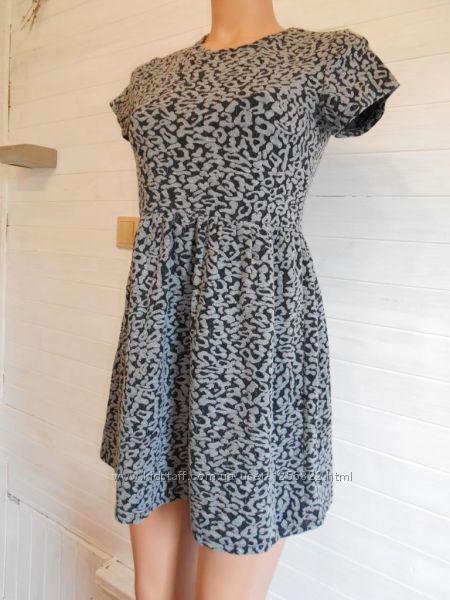 Платье на 158-164 см George