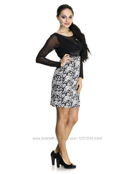 e2d40dcb0db Платье молодежное новое
