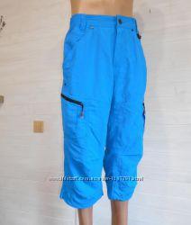 Шикарные штаны, бриджи супер качество Mckinley