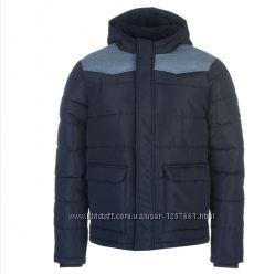 Мужская новая курточка