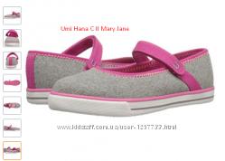 Туфли на девочку Umi Kids