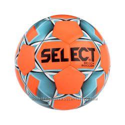 Мяч для пляжного футбола SELECT Beach Soccer - Дания - Оригинал