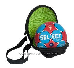 Смарт-сумка для мяча SELECT Дания