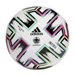Мяч футбольный Adidas Uniforia Euro 2020 Training FU1549 - Размер 3-4-5