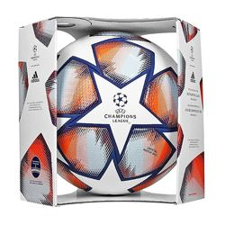Мяч футбольный Adidas Finale 20 OMB FS0258  - Оригинал
