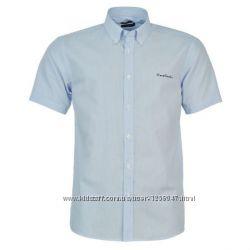 Рубашки мужские Pierre Cardin