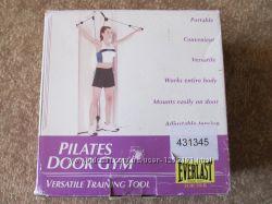 Тренажер PILATES DOOR GYM