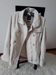 Фірмова курточка