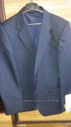 Пиджак школьный Russell на подростка
