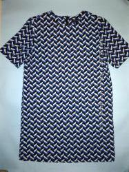 Платье Zara   EUR M