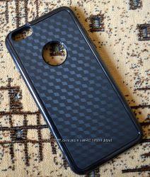 Чехол противоударный на айфон 6 6с чехлы для iphone 6 6s силиконовый