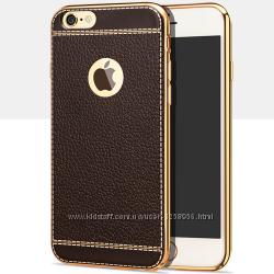 Чехол для iphone 7 plus чехлы на айфон 7 плюс силиконовый 7