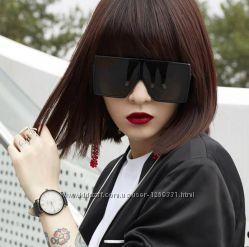 Солнцезащитные очки YSL МАСКА