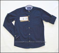 757  Рубашка Mayoral от 4 до 10 лет