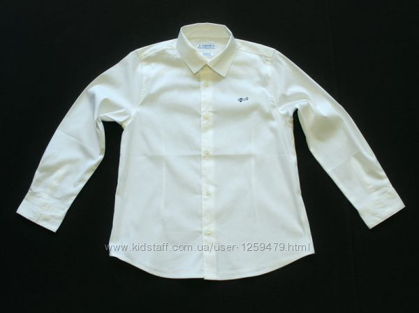 7020  Рубашка  Mayoral  от 5 до 9 лет