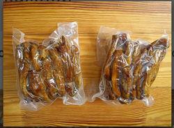 Бананы 1кг сушеные королевские , вяленые. В запечатанной упаковке по 100гра